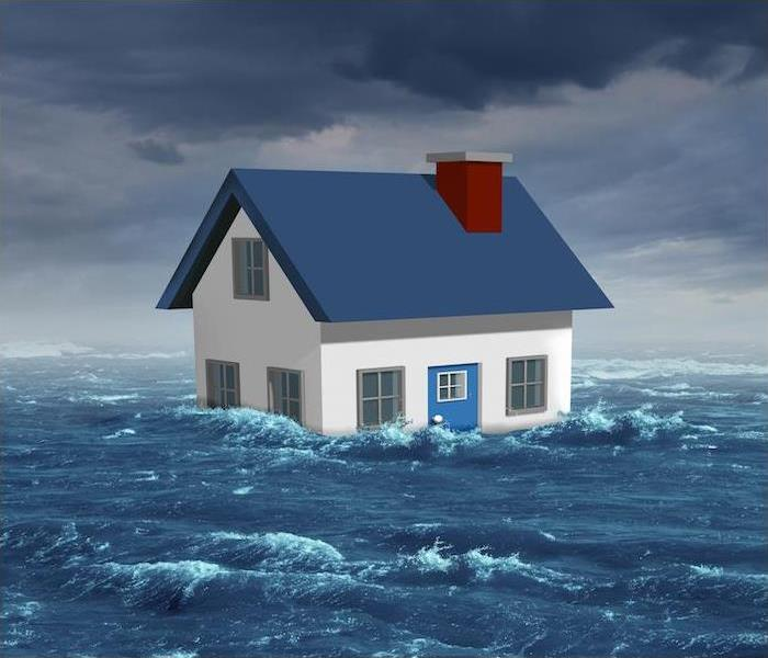 Water Damage What You Should Know About Water Damage